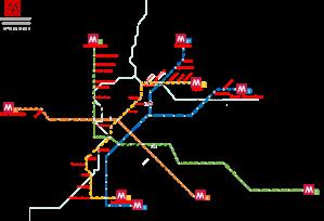 2000px-Roma_Metropolitana.svg