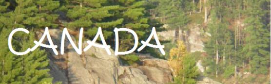 canadaicon