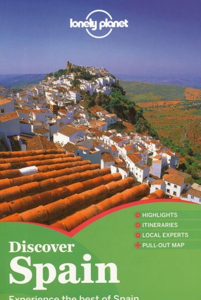 lonely-planet-discover-spain.jpg