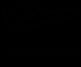 Logomakr_4SvbPu